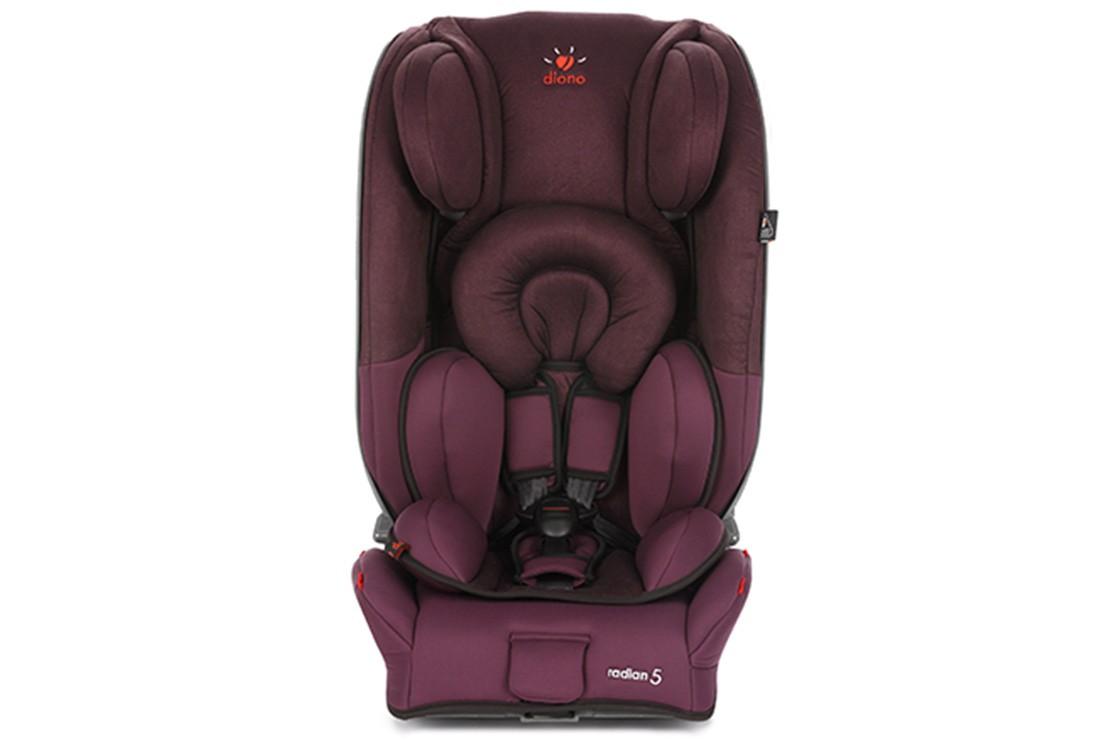 diono-radian-5-car-seat_152785