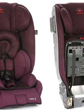 diono-radian-5-car-seat_152786