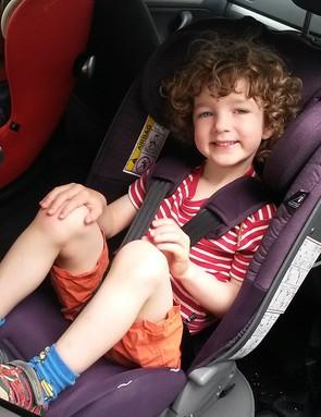 diono-radian-5-car-seat_152787