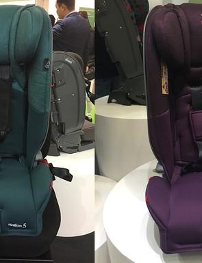 diono-radian-5-car-seat_152788