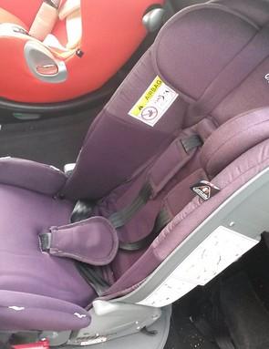 diono-radian-5-car-seat_152789