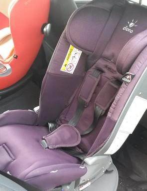 diono-radian-5-car-seat_152790