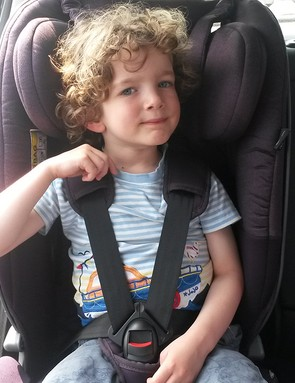 diono-radian-5-car-seat_152792