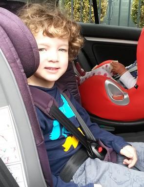 diono-radian-5-car-seat_152794