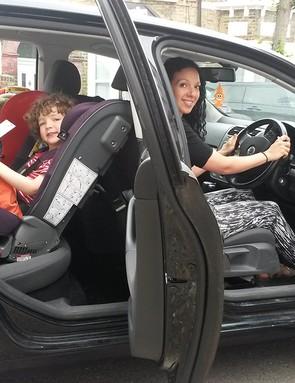 diono-radian-5-car-seat_152795