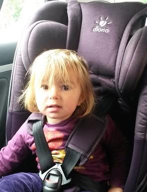diono-radian-5-car-seat_152796