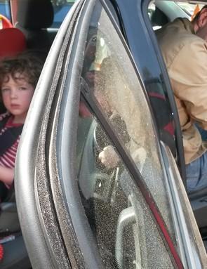 diono-radian-5-car-seat_152797