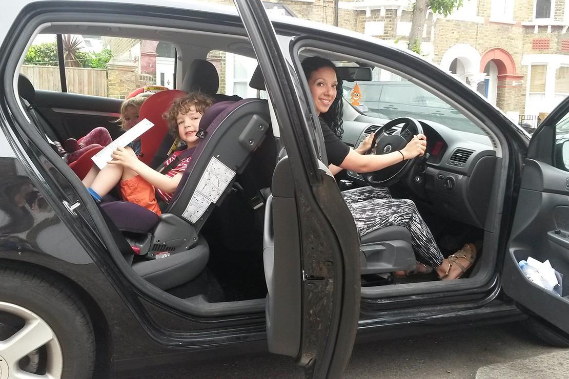 diono-radian-5-car-seat_radian
