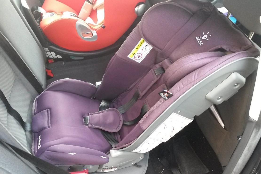 diono-radian-5-car-seat_radianre