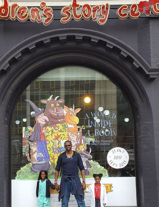 discover-childrens-story-centre-london_205694
