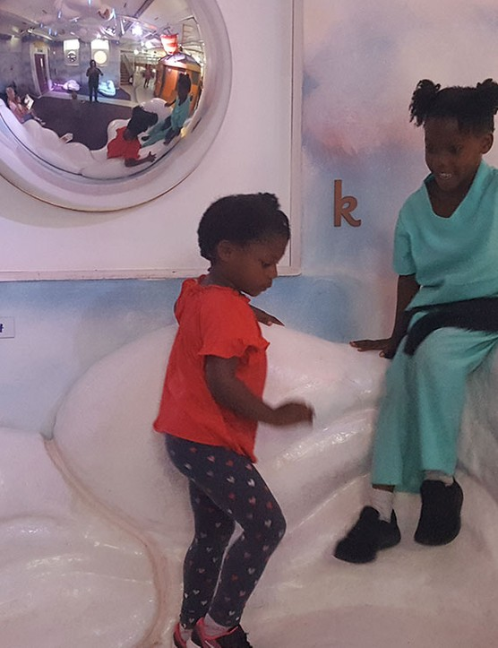 discover-childrens-story-centre,-london_205698