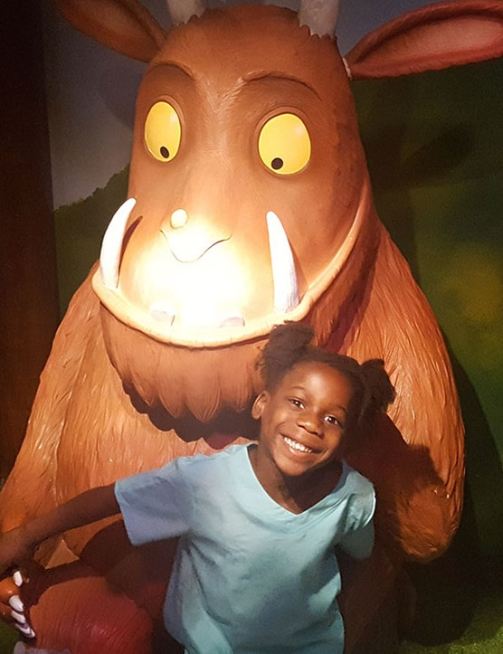 discover-childrens-story-centre,-london_205704