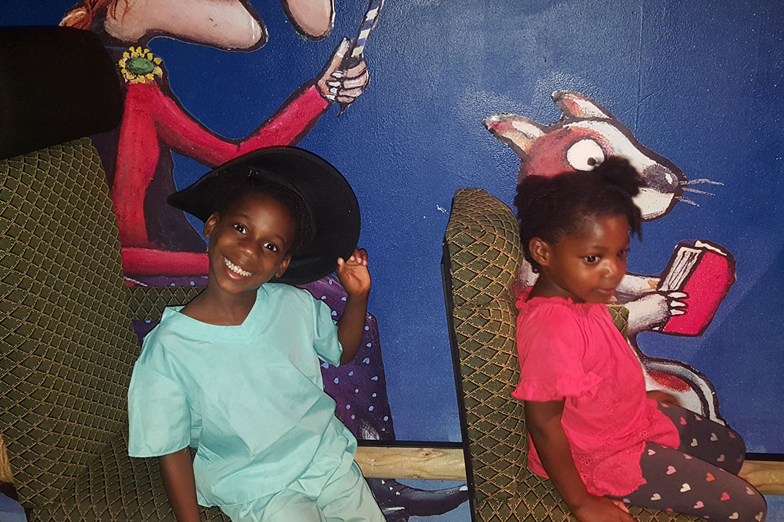 discover-childrens-story-centre-london_205707