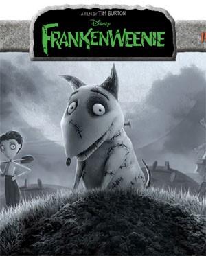 disney-frankenweenie-downloadable-activity-sheets_41324