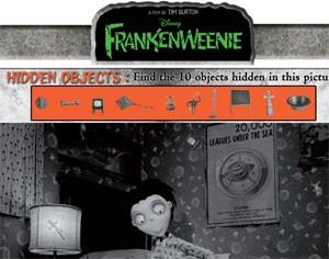 disney-frankenweenie-downloadable-activity-sheets_41325