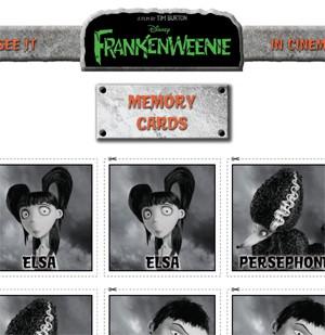 disney-frankenweenie-downloadable-activity-sheets_41326