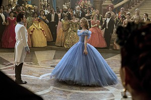 disneys-new-cinderella-movie-is-it-better-than-the-original_85944