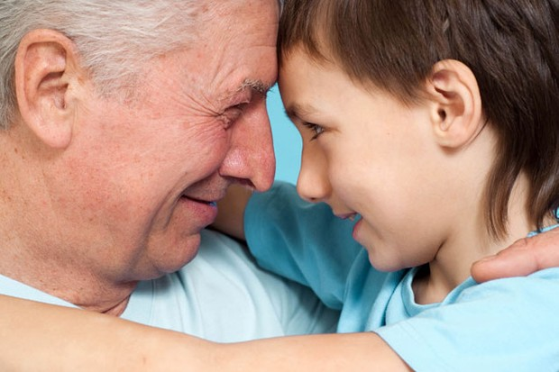distance-makes-the-heart-grow-less-fond-for-far-away-grandparents_40493