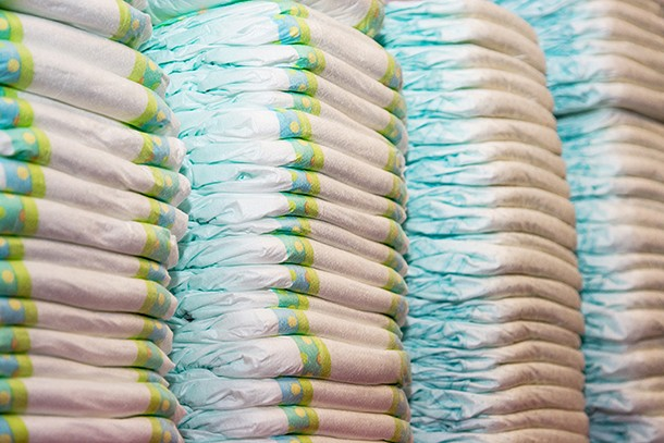 do-biodegradable-nappies-biodegrade_216177