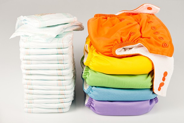 Do biodegradable nappies actually biodegrade? - MadeForMums