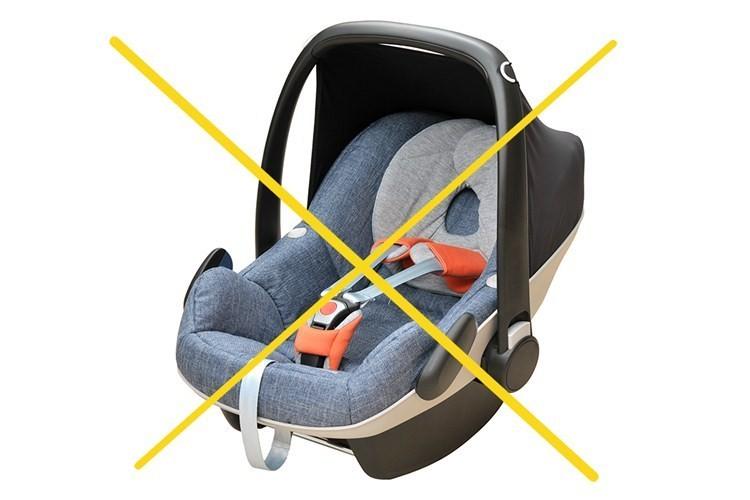 do-car-seats-expire_152622