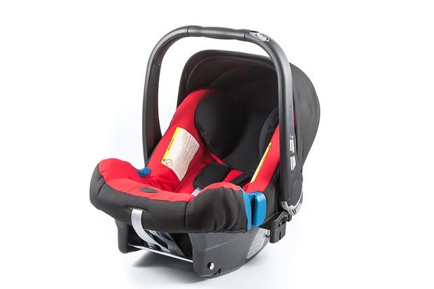 do-car-seats-expire_152627