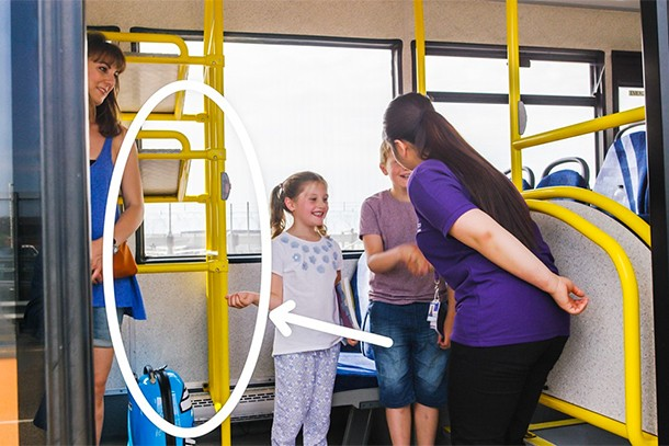 do-children-really-need-airport-staff-to-look-after-their-imaginary-friends_128764