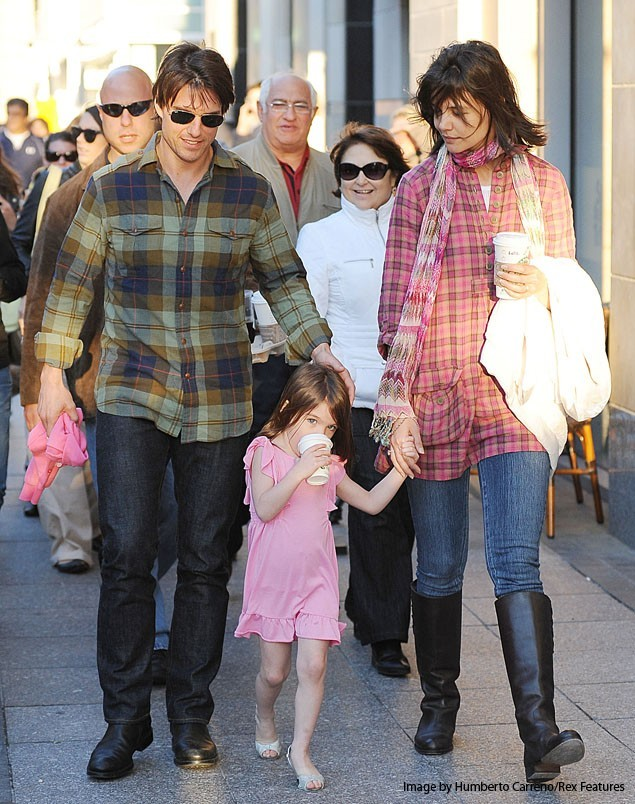do-katie-holmes-and-tom-cruise-want-another-baby_10279