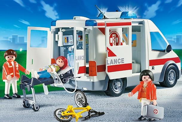 do-these-playmobil-toys-glorify-crime_82296