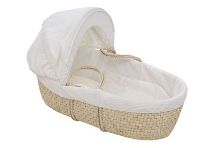 do-you-need-a-moses-basket-or-crib_13164