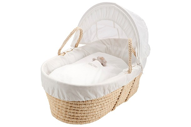do-you-need-a-moses-basket-or-crib_150987