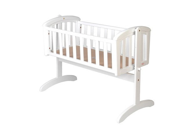 do-you-need-a-moses-basket-or-crib_150988
