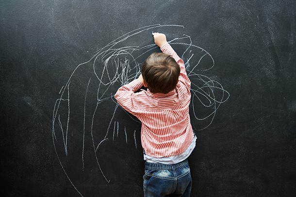 do-your-childrens-drawings-show-signs-of-them-being-gifted_181375