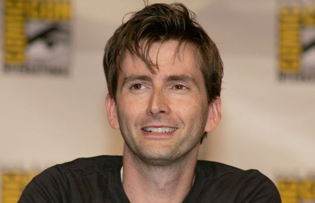 doctor-who-star-david-tennant-is-going-to-be-a-dad-_18652