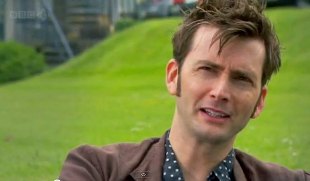 doctor-whos-the-daddy-as-david-tennant-welcomes-a-daughter_20301