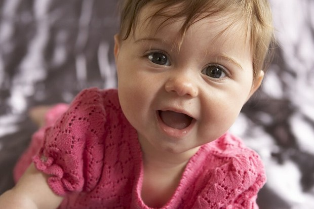 does-your-baby-have-a-memory_4631