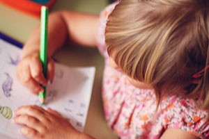 does-your-child-get-too-much-homework_169706