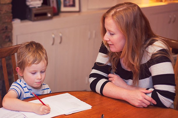 does-your-child-get-too-much-homework_home