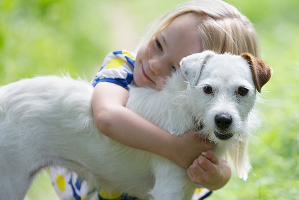 dogs-and-children-need-to-know-safety-info_dog