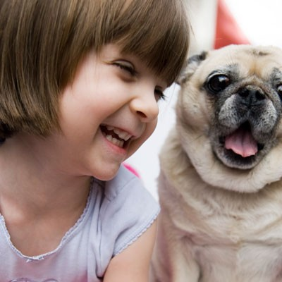 dogs-are-a-babys-best-friend_73025