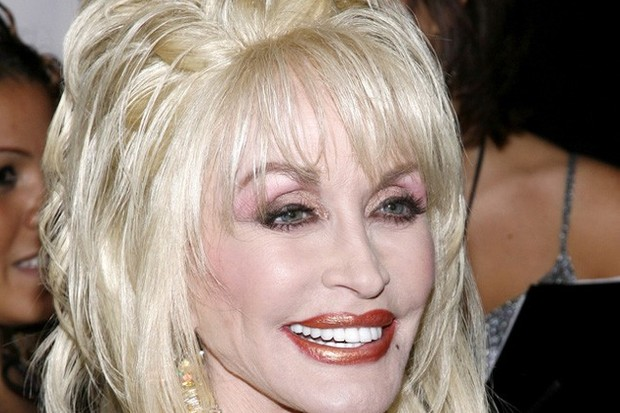 dolly-parton-reveals-sadness-at-not-being-able-to-have-children_26319