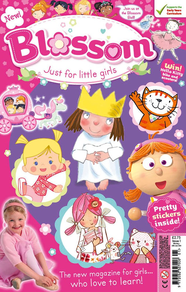dont-miss-new-blossom-magazine-for-4-6-year-old-girls_47643