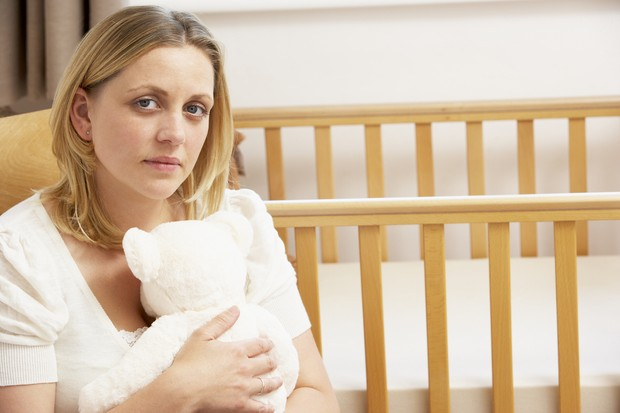 dont-put-off-pregnancy-after-a-miscarriage_14923