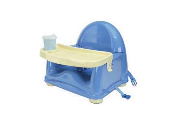 dorel-safety-1st-easy-clean-swing-tray-booster_6619
