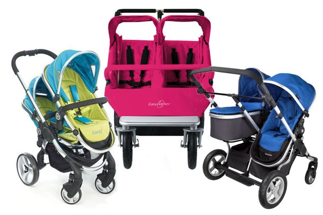 double-buggy-sales-rise-1700-is-there-a-twin-boom_15642