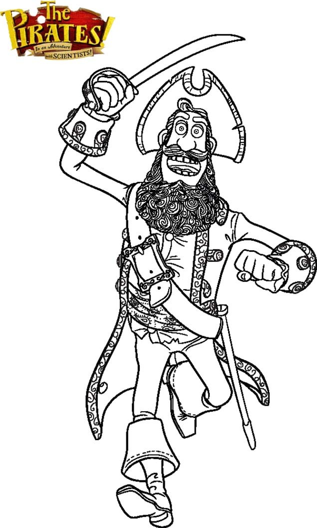 downloadable-colouring-sheets-the-pirates-in-an-adventure-with-scientists_35782