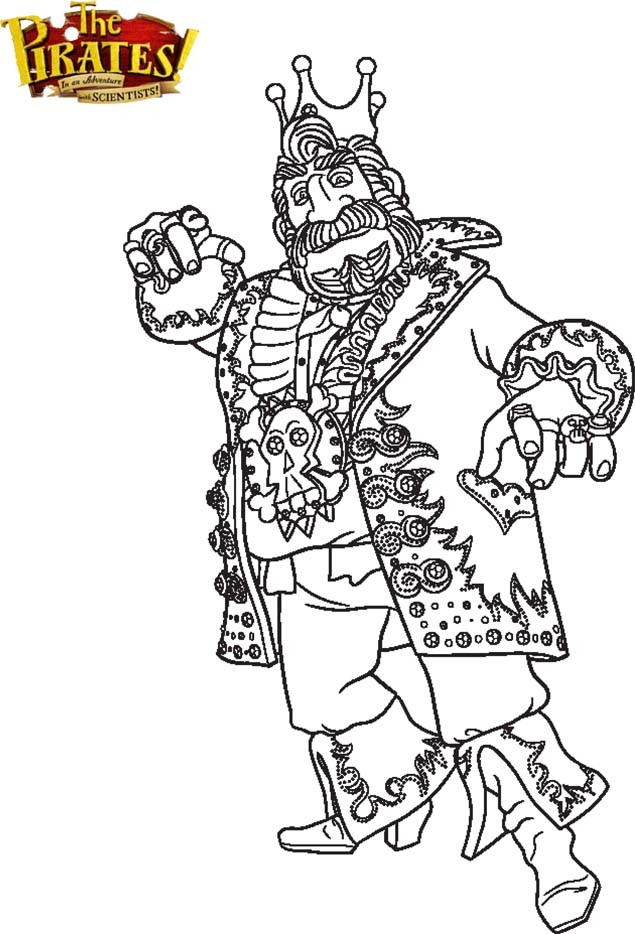 downloadable-colouring-sheets-the-pirates-in-an-adventure-with-scientists_35789