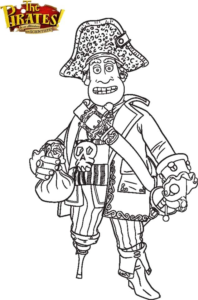 downloadable-colouring-sheets-the-pirates-in-an-adventure-with-scientists_35790