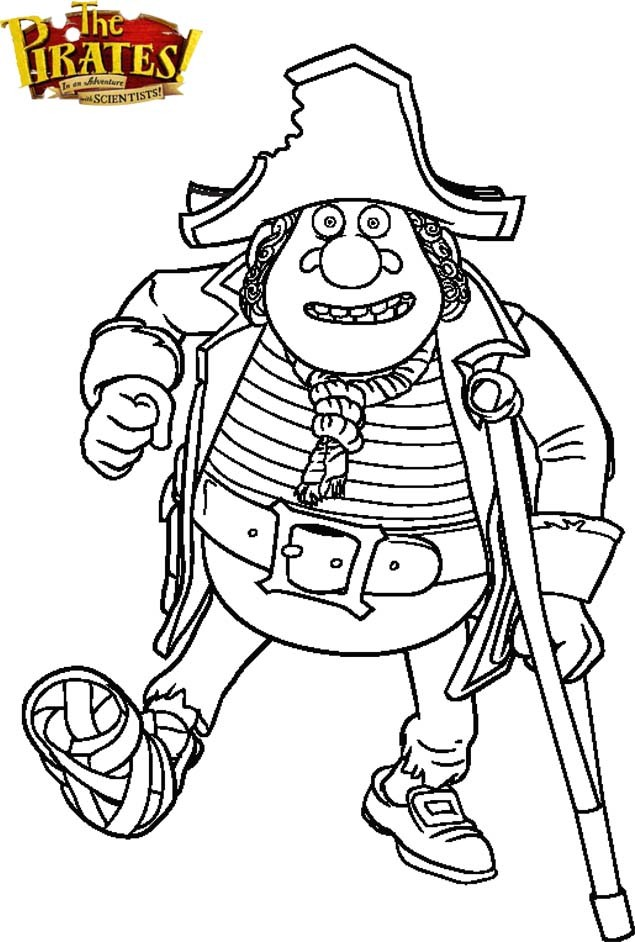 downloadable-colouring-sheets-the-pirates-in-an-adventure-with-scientists_35791