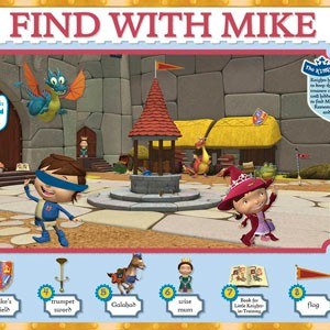 downloadable-mike-the-knight-magazine-activity-sheets_40506
